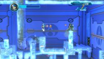 Mighty No 9 28 04 2015 screenshot (1)