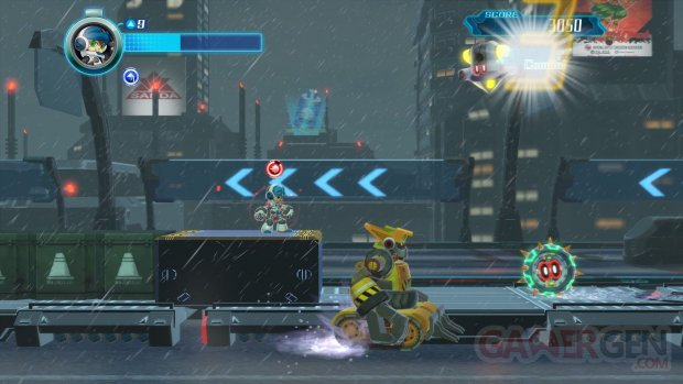 Mighty No 9 28 04 2015 screenshot (5)