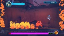 Mighty No 9 30 11 2015 screenshot 1