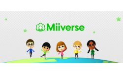 Miiverse 3DS 10.12.2013.