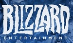 mike ybarra ancien vice president xbox rejoint blizzard entertainment