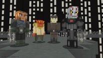 Minecraft DLC Star Wars Rebels images screenshots 5