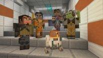 Minecraft DLC Star Wars Rebels images screenshots 6