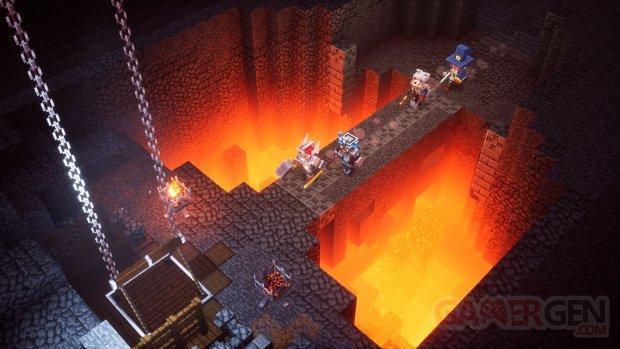 Minecraft Dungeons (3)