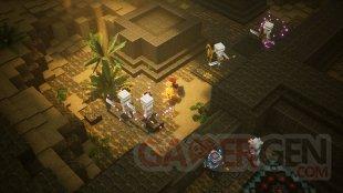 Minecraft Dungeons (5)