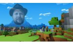 minecraft microsoft supprime references notch jeu