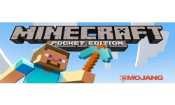 Minecraft Pocket Edition Creepers android update
