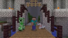 Minecraft-PS3-screenshot (3)