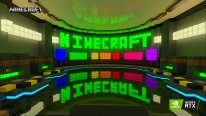 Minecraft RTX 12