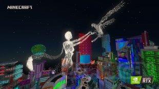 Minecraft RTX 1415