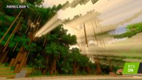 Minecraft RTX 4 5