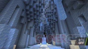 minecraft rtx dxr ray tracing 001 off min