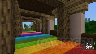 minecraft rtx dxr ray tracing 002 off min