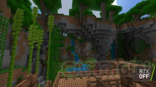 minecraft rtx dxr ray tracing 003 off min