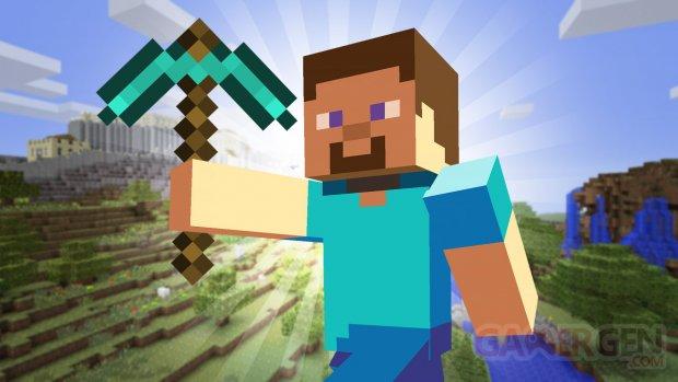 Minecraft screenshot 01052014