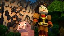 Minecraft Story Mode A Block and a Hard Place 13 12 2015 screenshot (2)
