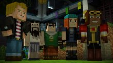 Minecraft-Story-Mode-A-Journey's-End_18-09-2016_screenshot-4