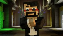 Minecraft Story Mode Episode 6 31 05 2016 screenshot (1)