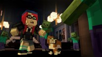 Minecraft Story Mode Episode 6 31 05 2016 screenshot (2)
