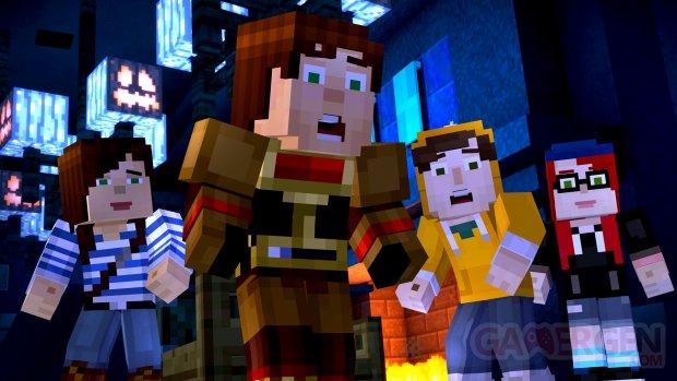 Minecraft Story Mode Episode 6 31 05 2016 screenshot (6)