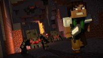 Minecraft Story Mode Saison 2 07 06 2017 screenshot (3)