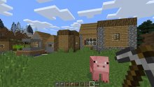 Minecraft-Windows-10-Edition-Beta_screenshot-2