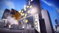 Mirror's Edge Catalyst 08 04 2016 screenshot 3