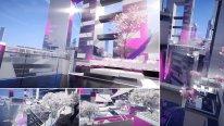 Mirror's Edge Catalyst 15 03 2016 screenshot 1