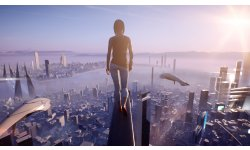 Mirror's Edge Catalyst 15 03 2016 screenshot 7