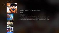 Mise a jour 6.00 PlayStation Store PS4 nouveautes ajouts (3)