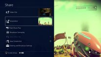 Mise a jour firmware PS4 4.00 images (3)
