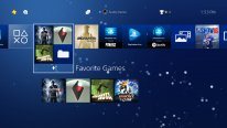 Mise a jour firmware PS4 4.00 images (4)