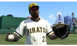 MLB 14 The Show 03.04 (1)