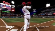 MLB The Show 19 image ps plus