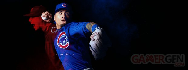 MLB The Show 20 pic