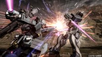 Mobile Suit Gundam Battle Operation 2 01 01 10 2019