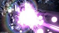 Mobile Suit Gundam Battle Operation 2 02 01 10 2019