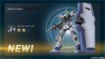 Mobile Suit Gundam Battle Operation 2 05 01 10 2019