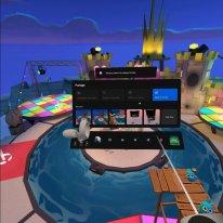 Mode Miroir Oculus Quest 2 13