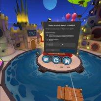 Mode Miroir Oculus Quest 2 14