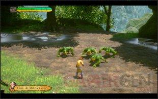 Monkey King Hero is Back 14 08 2019 screenshot (8)