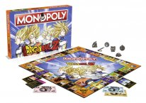Monopoly dragon ball z images (3)