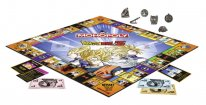 Monopoly dragon ball z images (4)