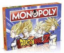 Monopoly dragon ball z images (5)