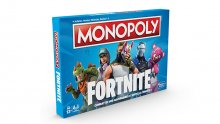 Monopoly Fortnite 2