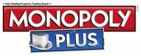 Monopoly Plus 07 08 2014 logo