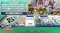 Monopoly Plus 07 08 2014 screenshot 9