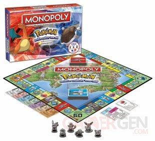 Monopoly Poke?mon images 2