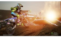 Monster Energy Supercross 14 10 2017 screenshot (5)