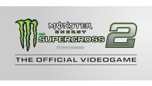 Monster-Energy-Supercross-2_logo
